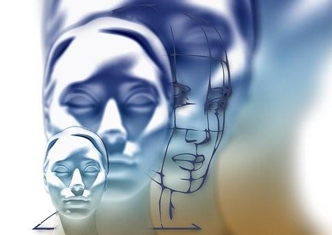 Aging in conscious awareness