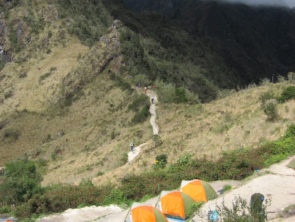 Blog-Lessons-from-the-Inca-Trail