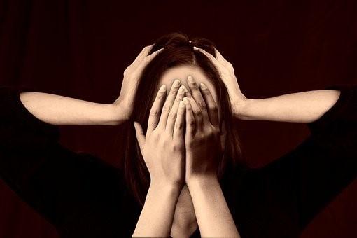 Bullying: An ageless phenomenon
