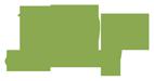 Denise Neumann-Fuhr Logo
